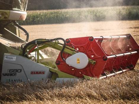 Takarékbank: Továbbra is megéri az agráriumba fektetni