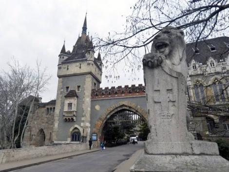 125 éves a Magyar Mezőgazdasági Múzeum