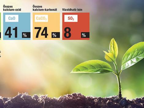 A savanyú talaj ezer módon veti vissza a termesztés sikerét – így javítsd talajodat szakszerűen!