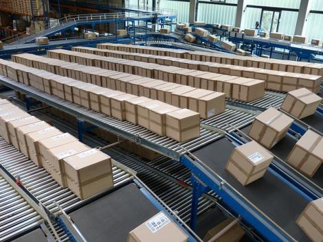 Ezeknek a kockázatos csomagolóanyagoknak nem szabadna forgalomban lenniük