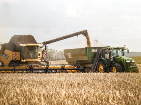NAK: az agrártársadalom szolgálatában