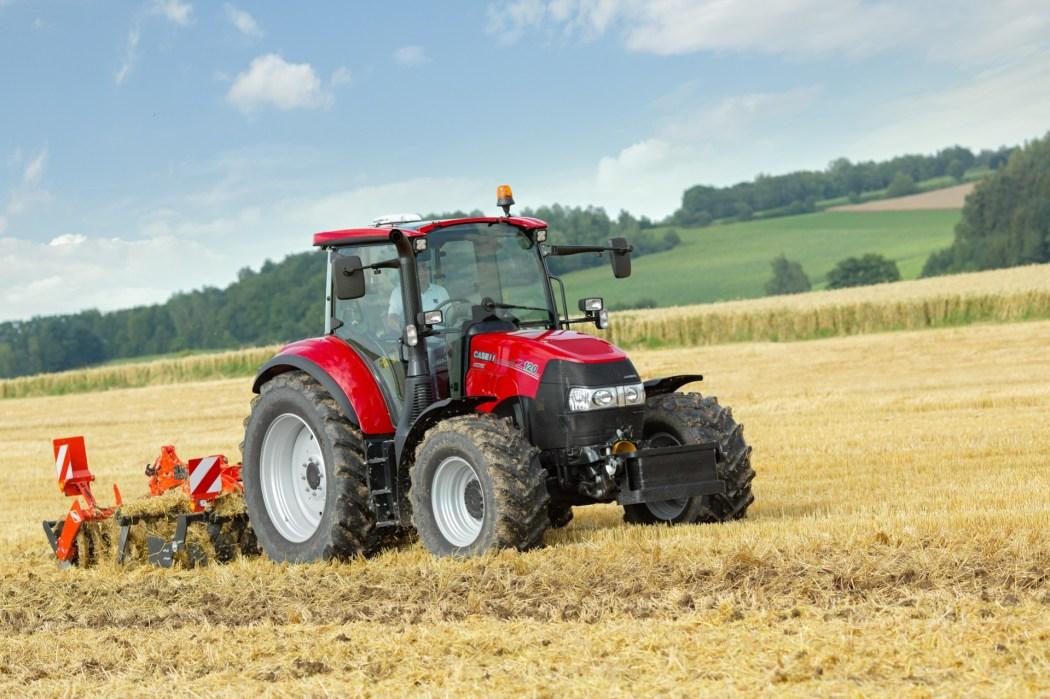 8ca33732bd Az Agro-Békés váratlannak és érthetetlennek tartja a gyártó döntését –  fotó: agrobekes.hu