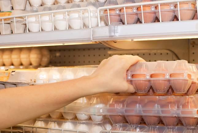 A termelők ha nem emelik a tojás árát drasztikus állománycsökkentésre kényszerülnek.
