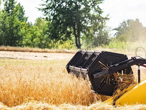 Az agrárfejlesztések éve lehet 2021