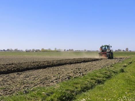 Igazságtalan versenyhelyzetbe kerülhetnek az európai gazdák