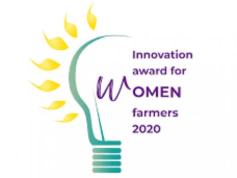 Óriási siker! Magyar pályázó az európai női farmerek innovációs díj jelöltjei között