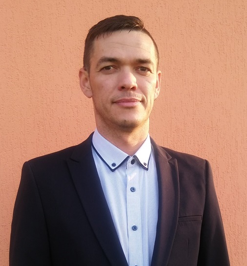Makra Zoltán
