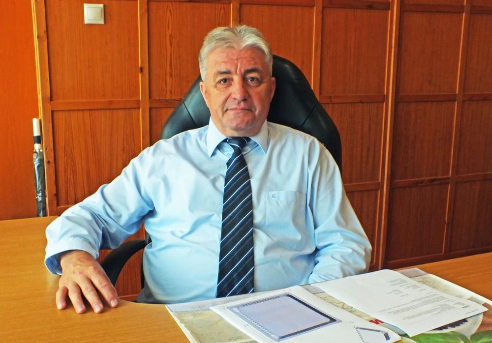 Tar Károly