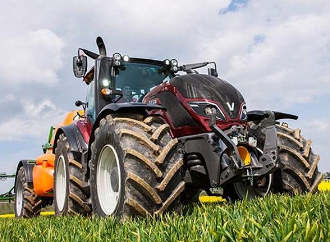 70 éves a Valtra: a márka története a gőzgépektől a cégre szabott traktorokig