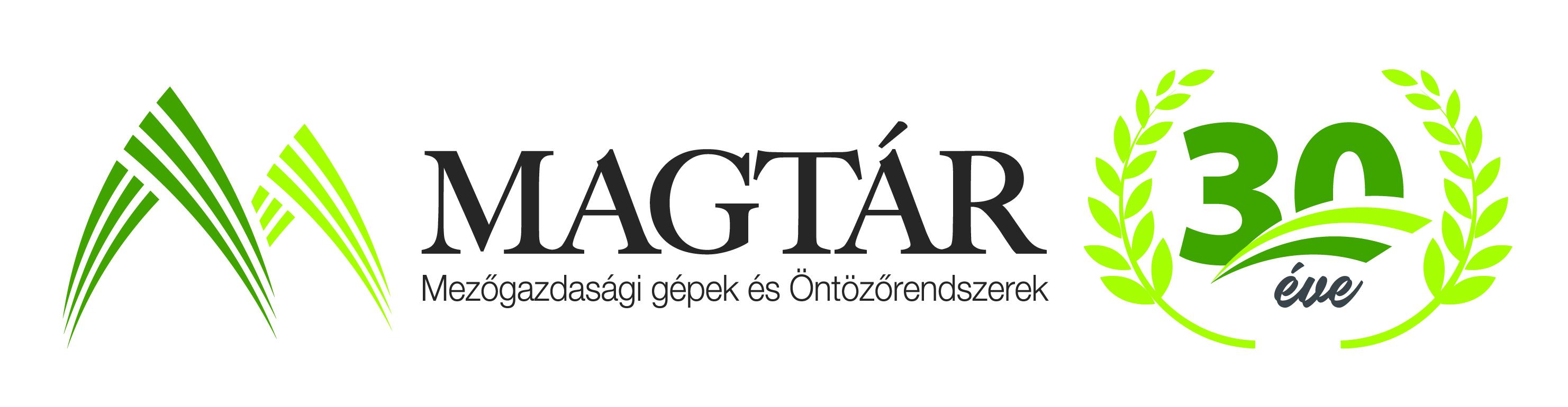 Magtár