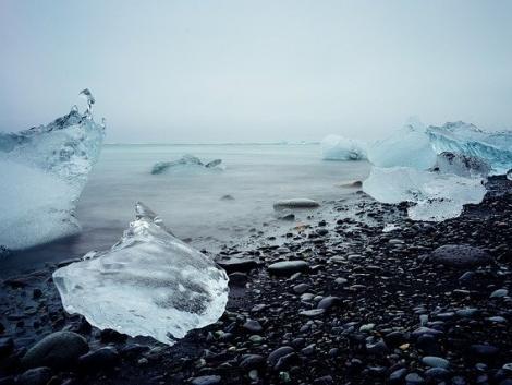 Szibériában 38 fok? Ez az oka az extrém időjárásnak!