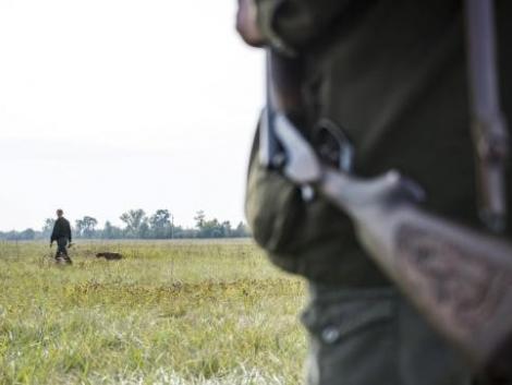 A hazai vadgazdálkodás helyzetéről beszélgettek a szakemberek