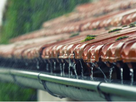 7 tipp az esővíz hasznosítására
