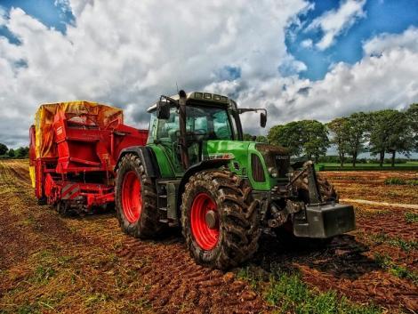 Változott a mezőgazdasági árbevétel számításának módja