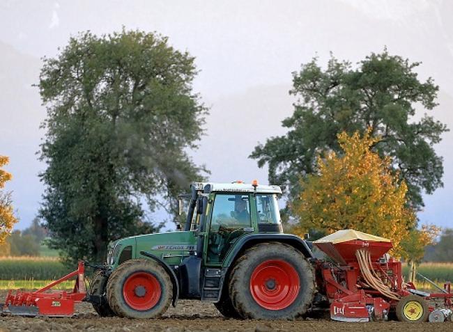 Traktorvásárlás előtt állsz? Segítünk a választásban!