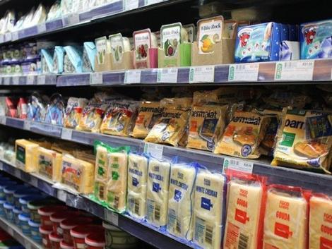 Érdekes tények az élelmiszer-pazarlás és a műanyag csomagolások összefüggéseiről