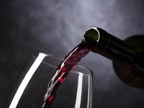 Végre megkóstolták az űrből visszatért borokat