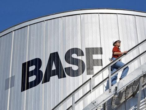 A BASF bemutatja klímasemlegességet célzó ütemtervét
