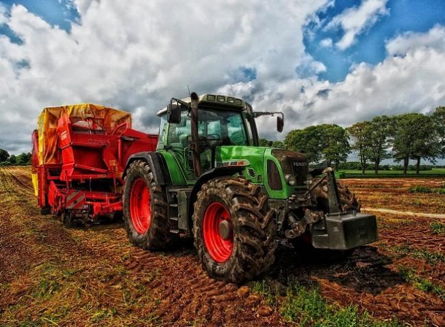 Idén ömlik a pénz az agráriumba! Mutatjuk a pályázatok menetrendjét!