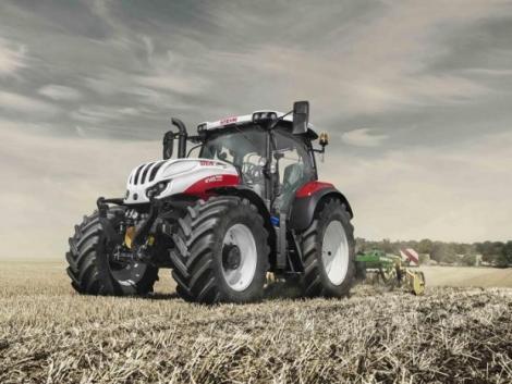 Lehetsz te is Profi! Ilyen traktor kell hozzá! – Videó!