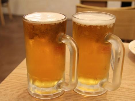 Óriási mennyiségű sör vált feleslegessé – ne félj, nem öntik ki
