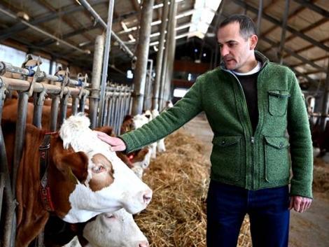 8+1 kérdés és válasz az agráradózás reformjáról, ami mindenkit érint