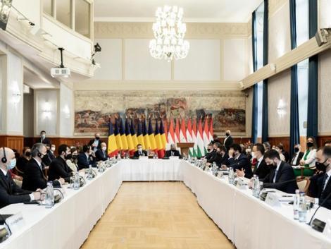 Románia Magyarország második legfontosabb agrár-külkereskedelmi partnerországa