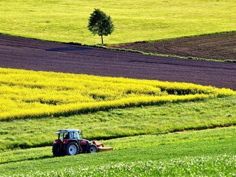 Most tényleg óriási agrárpénzekre lehet számítani!