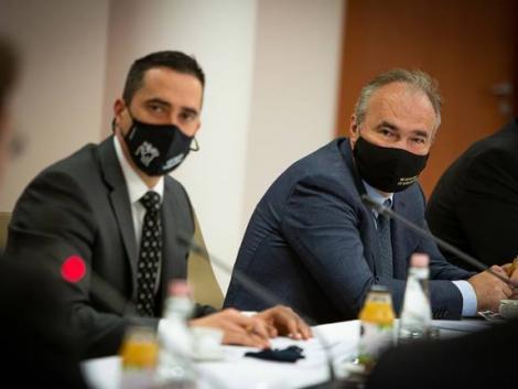 Mennyit remélhetünk a magyar állatvédelemtől? Újabb mérföldkőhöz értünk