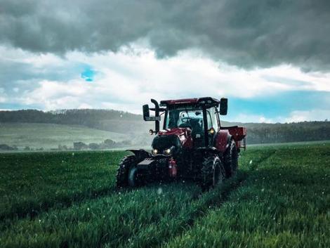 Ezek a gazdák nem hagyják magukat – megkérdeztük, hogyan alkalmazkodnak az őrült időjáráshoz