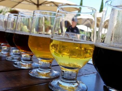 Végre fellendül a hazai söripar? Új termékek a piacon!