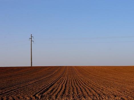 Milyen vis major eseményeket jelenthet be a gazdálkodó, hogy mentesüljön bizonyos támogatási feltétel teljesítése alól?
