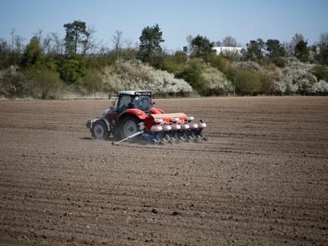 Nagy István: A gazdáknak az élete is veszélyben forog