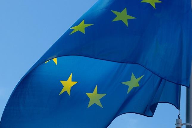 Európai Unió támogatások