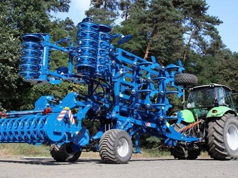 Jó ár, magas minőség, 3 év garancia – Mi kell még, ha talajművelő gépet vásárolsz?