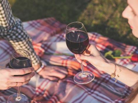 Pocsékba megy a bor? Mélyponton a világ borfogyasztása
