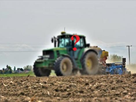 Ilyen traktor kell a magyar gazdának!