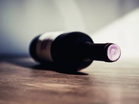 Csillagászati áron kínálják az űrben érlelt bort – Te mennyit adnál érte?