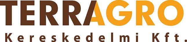Terragro logo