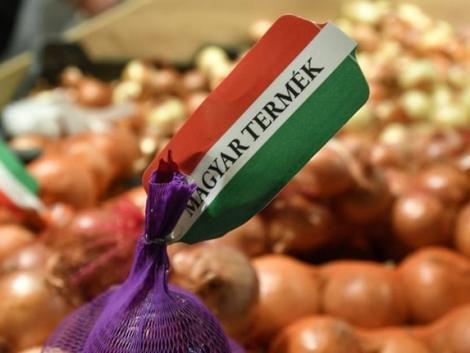 Óriási pénzlöketet kap a mezőgazdasági termékek marketingje