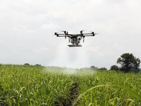 A mezőgazdasági drónozásról érthetően – kérdések és válaszok