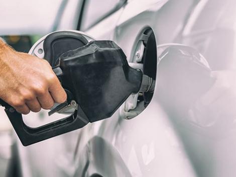 Terjed az E10 üzemanyag, és ez a magyar kukoricatermelőknek is jó hír!