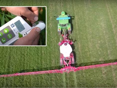 Itt a bizonyíték minimum 30% folyékony nitrogén megtakarítására! – VIDEÓ!