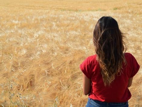 Nagyot nyerhet a mezőgazdaság a nők szerepvállalásával – mutatjuk, hogyan