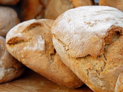 Küszöbön az újabb áremelés – jelentősen megdrágulhat a kenyér