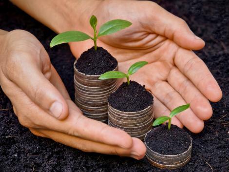 951 milliárdot kap 2022-ben a mezőgazdaság- és élelmiszeripar! Ismerd meg a részleteket! – Videó