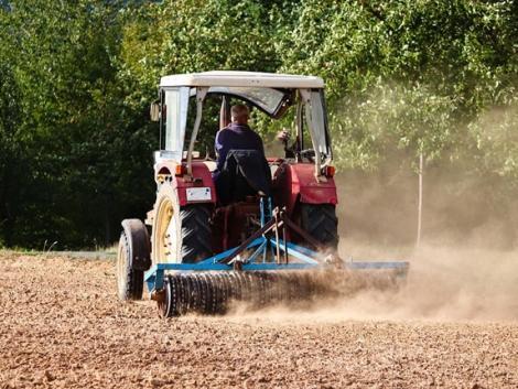 Felméri a generációváltás akadályait az agrárkamara