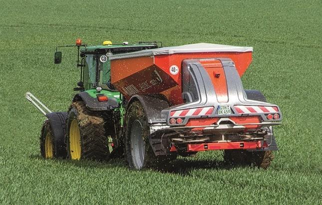 talajproblémák kezelése