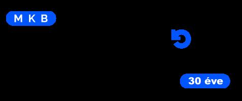 Euroleasing logó