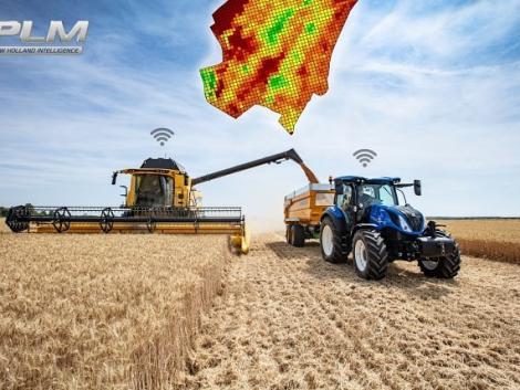 Hogyan válasszunk precíziós szolgáltatási csomagot ahhoz, hogy nyerjünk a mezőgazdasági digitális átálláson?